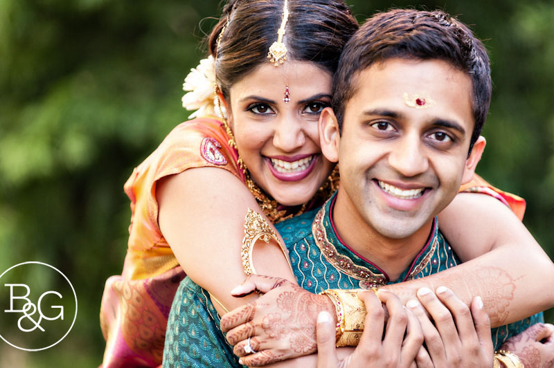 oriental hindu single men Meet gay asian singles near you on our gay dating website we connect asian singles on key dimensions like beliefs and values join for free today.