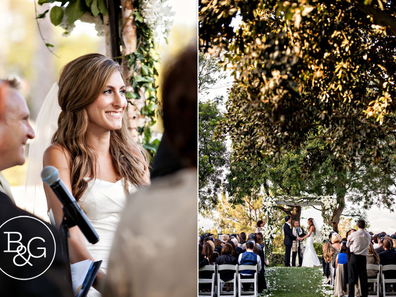 Joyce & Ian, Spanish Hills Country Club Wedding, Los Angeles Wedding Photography