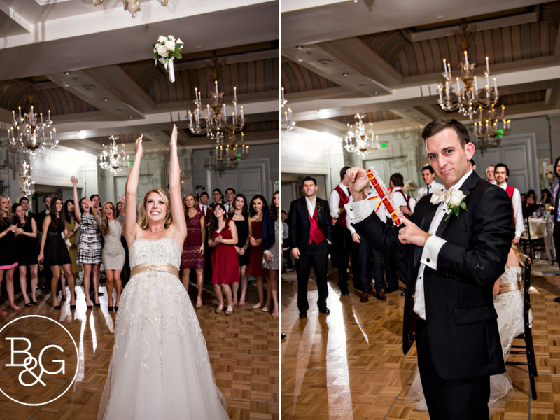 Jennifer & Daniel, Casa del Mar wedding, Santa Monica Wedding Photographer