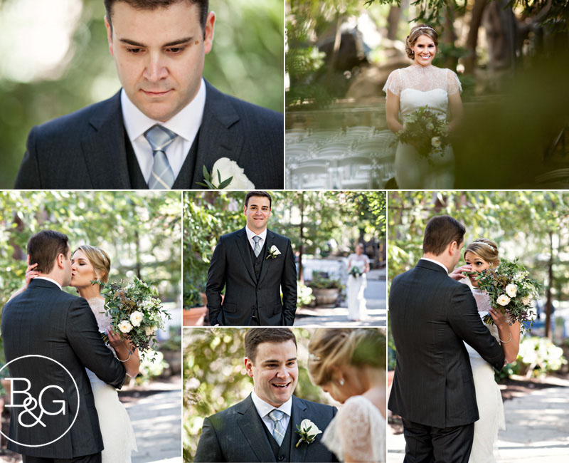 Katie & Steve, Calamigos Ranch Wedding, Malibu Wedding Photographer