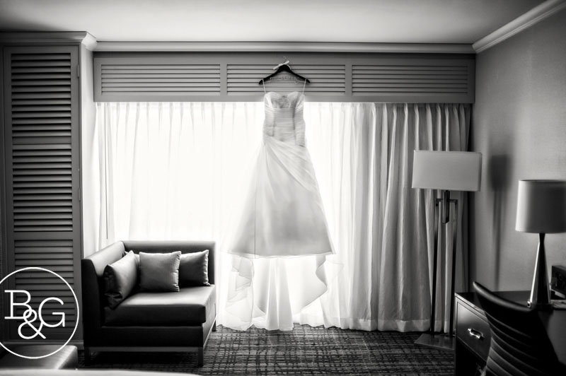 Lindsey & Jason, Marina del Rey Marriott Wedding, Los Angeles Wedding Photographer