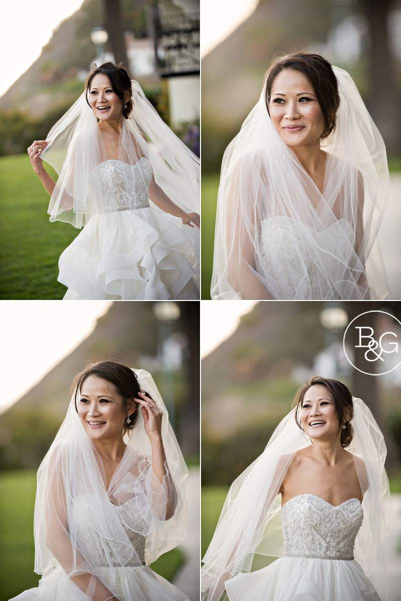 Joy & Scott, Bel Air Bay Club Wedding, Los Angeles Wedding Photographer