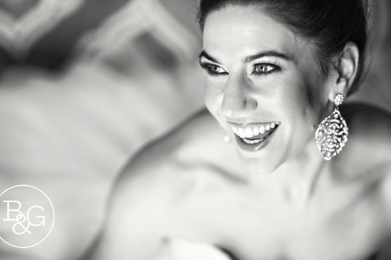 Jen & Grant, The Loft on Pine Wedding, Long Beach Wedding Photographer
