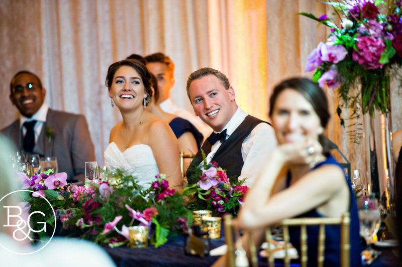 Lauren & Michael, Four Seasons Westlake Village Wedding, Los Angeles Wedding Photographer