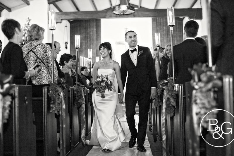 Margaret & Alex, Valley Hunt Club Wedding, Pasadena Wedding Photographer